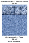 Elite-Series-Pattern-29