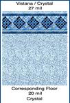 Elite-Series-Pattern-31