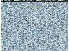 Elite-Series-Pattern-3