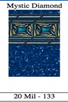 Platinum-Pattern-10