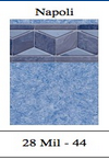 Platinum-Pattern-13
