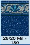 Platinum-Pattern-15