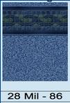 Platinum-Pattern-16