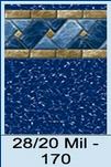 Platinum-Pattern-17