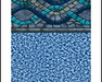 Platinum-Pattern-3