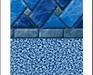 Platinum-Pattern-7