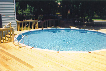 abovegroundpools