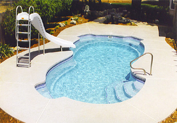fiber_glass_pool_dec5