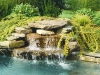 waterfall_features_3