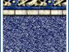 Elite-Series-Pattern-16