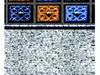 Elite-Series-Pattern-22