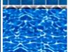 Elite-Series-Pattern-27