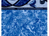 Elite-Series-Pattern-30