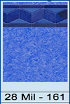 Platinum-Pattern-18