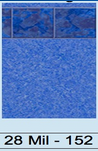 Platinum-Pattern-19