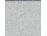 Platinum-Pattern-12
