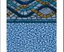 Platinum-Pattern-2