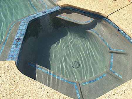spa-dam-wall-repair