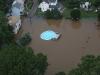flood-pool