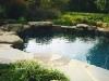 naturalistic_pools_2
